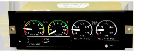 flight-deck-instruments-analog-indicator