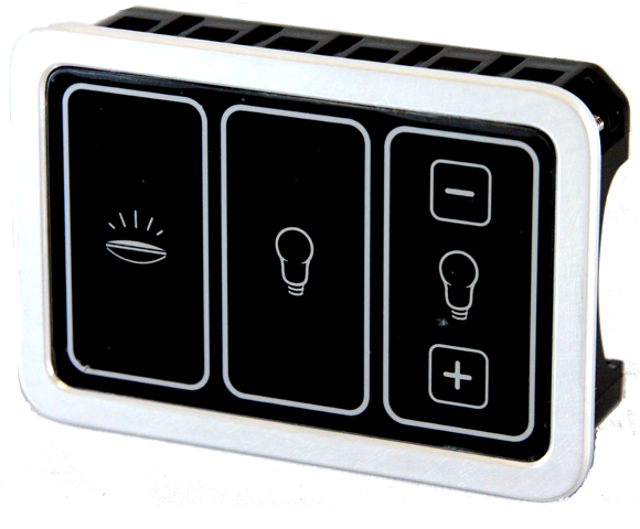 gs-switch-panel