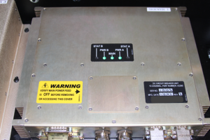 power-distribution-control-sub2