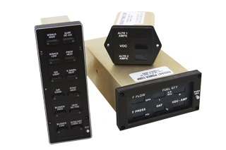 switch-panels