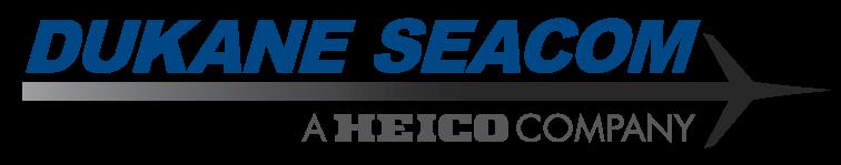 dukane_logo